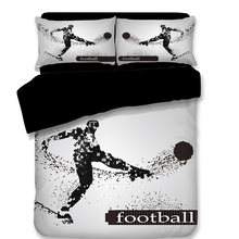 Новое Спортивное одеяло для футбола баскетбола вратаря комплект