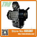 47CC 49CC 2-STROKE ENGINE MOTOR POCKET DIRT BIKE ATV QUAD BICYCLE