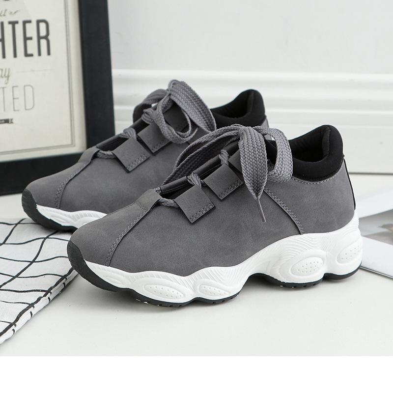 2018 New fashion ladies casual shoes hot sales elegant Spring/Autumn women flats high quality breathable adults sneakers 2015 hot sale new spring autumn women flats sweet bowtie casual fashion ladies wedding shoes