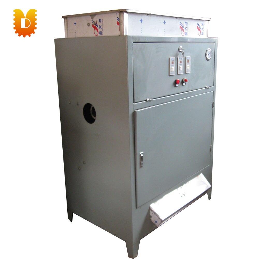 Cashew peeling machine/Roasted cashew skin peeling machine/Automatic cashew peeling machine udsf 500 cashew kelnel seiving screening machine sperator