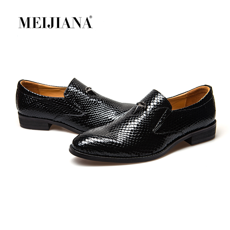 Genuine Leather Mens Dress Shoes, High Quality Oxford Shoes For Men, Lace-Up Business Men Shoes, Brand Men Wedding ShoesGenuine Leather Mens Dress Shoes, High Quality Oxford Shoes For Men, Lace-Up Business Men Shoes, Brand Men Wedding Shoes
