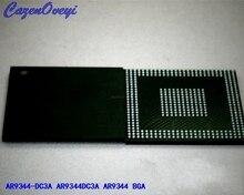 5 pz / lotto AR9344 BC2A AR9344BC2A AR9344 DC3A AR9344DC3A AR9344 CC3A AR9344 AC2A AR9344 BGA 409 2.4G / 5G Router Chip
