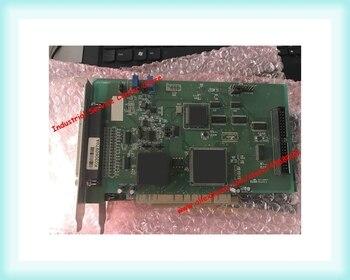 Original PCI-32ADT REV: A2.0 Capture Card