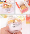 Beauty Red Pomegranate Deep Moisture Facial Cream Skin Whitening Nourishing Anti Aging Day Cream Face Care Essence 50g