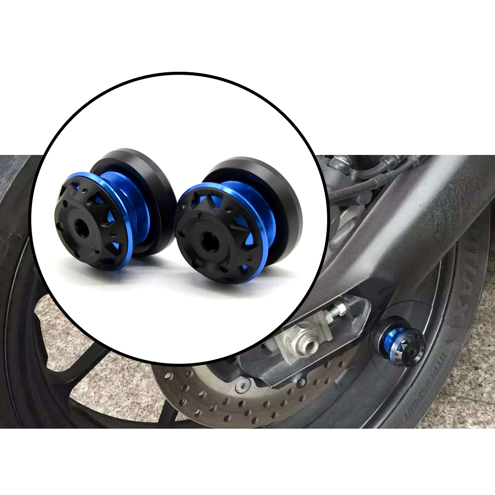 For Ducati 748 748ss 750ss 749 749s 749r 996b 996s 996r 998b 1997 Wiring Diagram Motorcycle Accessories Swingarm Spools Sliders Stand Screws Bolts In Covers Ornamental