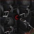 Для Chevrolet Aveo T200/T250 2002-2011 вращающийся Топ кожаная центральная консоль коробка для хранения подлокотник Подлокотник подлокотник 2008 2009 2010