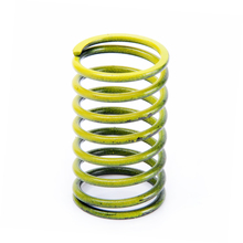 Kinugawa Adjustable Turbo Wastegate Actuator Spring 14.7 PSI / 1.0 Bar 424-20201-025 цены онлайн