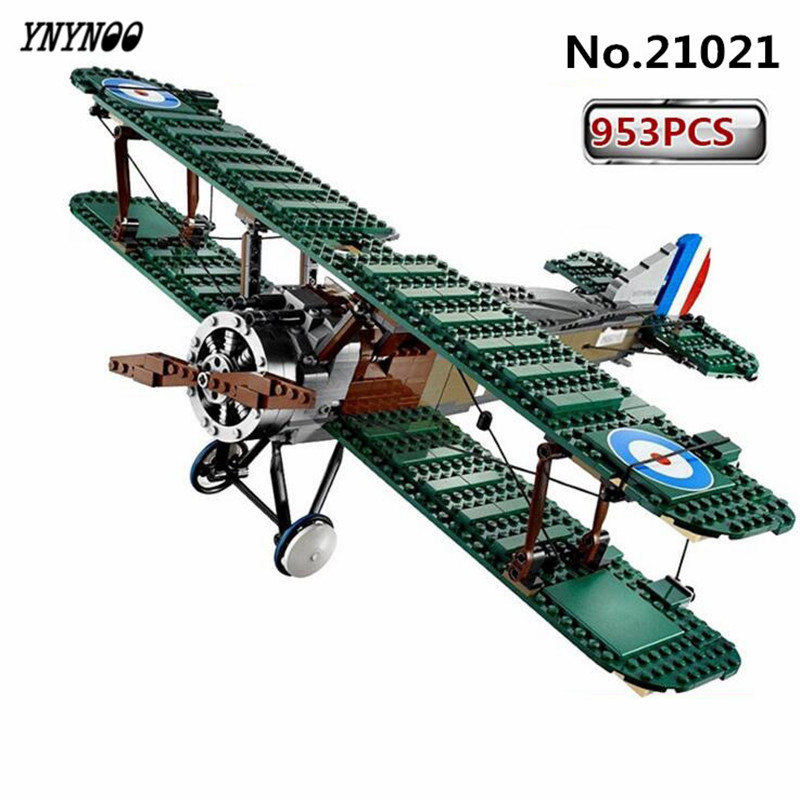 YNYNOO Lepin 21021 953Pcs Genuine Technic Series The Camel Fighter Set Children Building Blocks Bricks Educational Toys Model lepin 21021 953pcs genuine technic series the camel fighter set children building blocks bricks educational toys gift for boys
