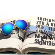 New Women Sunglass Fashion Sun Glasses Polarized Gafas Polaroid Sunglasses Women Brand Designer Driving Oculos