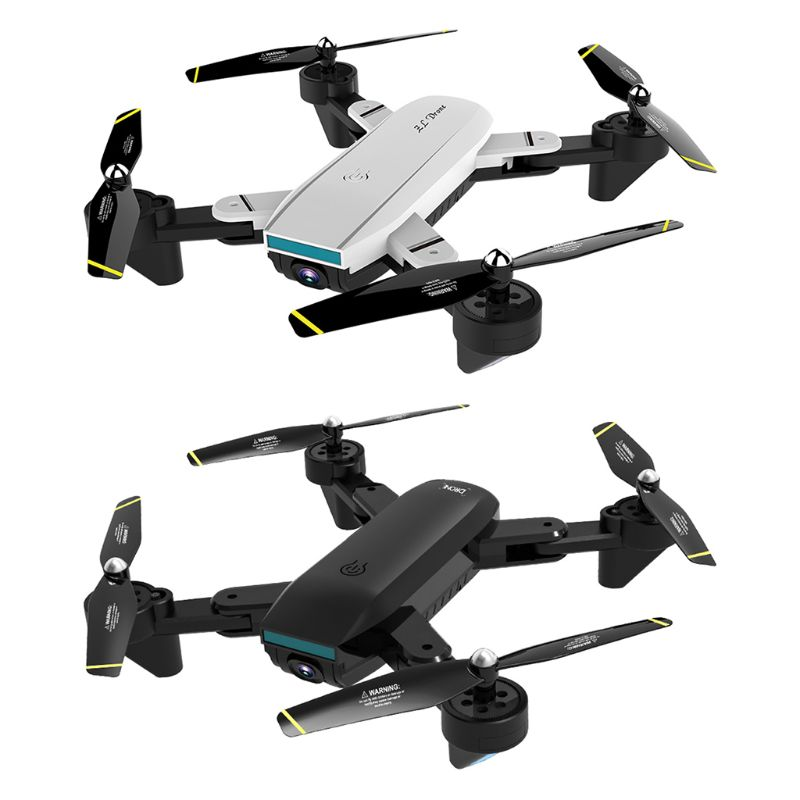 SG700-D Mini WiFi FPV RC Drone 720P/1080P HD Wide Angle Camera Foldable Arm RC Quadcopter Helicopter  SG700-D Mini WiFi FPV RC Drone 720P/1080P HD Wide Angle Camera Foldable Arm RC Quadcopter Helicopter