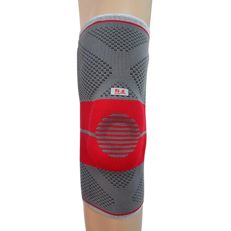 2019 Vibram cinq doigts Super léger chaussures de course Bat chaussures enveloppé dans des chaussures en tissu pour hommes femmes chaussures de Sport en plein air - 3