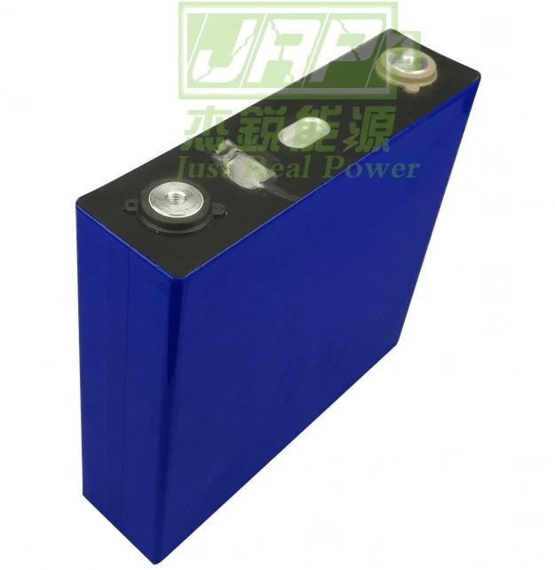120Ah Lifepo4 3.2v Cell Battery Pack Diy Lifepo4 Battery