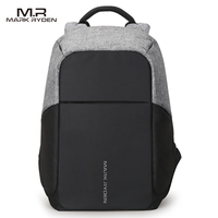 Multifunction usb charging men 16inch laptop backpacks for teenager fashion male mochila leisure travel backpack anti.jpg 200x200