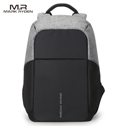 Multifunction usb charging men 16inch laptop backpacks for teenager fashion male mochila leisure travel backpack anti.jpg 250x250
