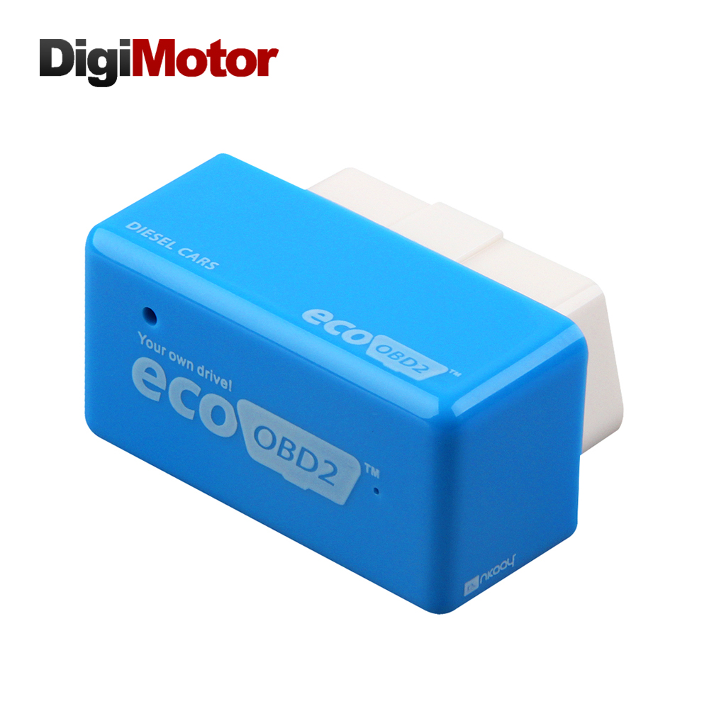 new ecoobd2 economy chip tuning box diesel eco obd2 obd. Black Bedroom Furniture Sets. Home Design Ideas