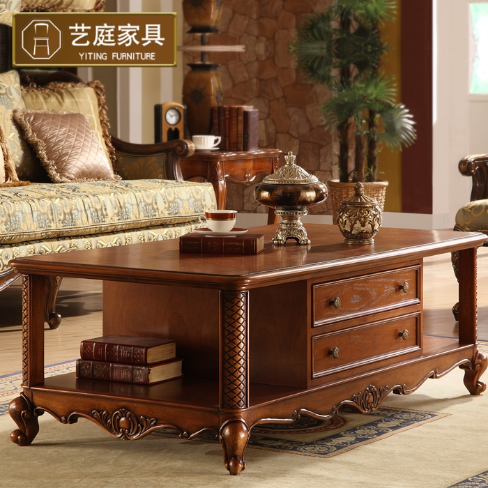 Online Get Cheap Wood Rustic Furniture Alibaba Group