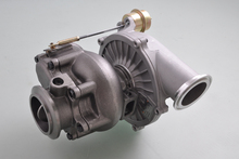 For New Powerstroke Turbo Diesel Turbocharger Supercharger For Ford 7.3 7.3L  [QPL13]