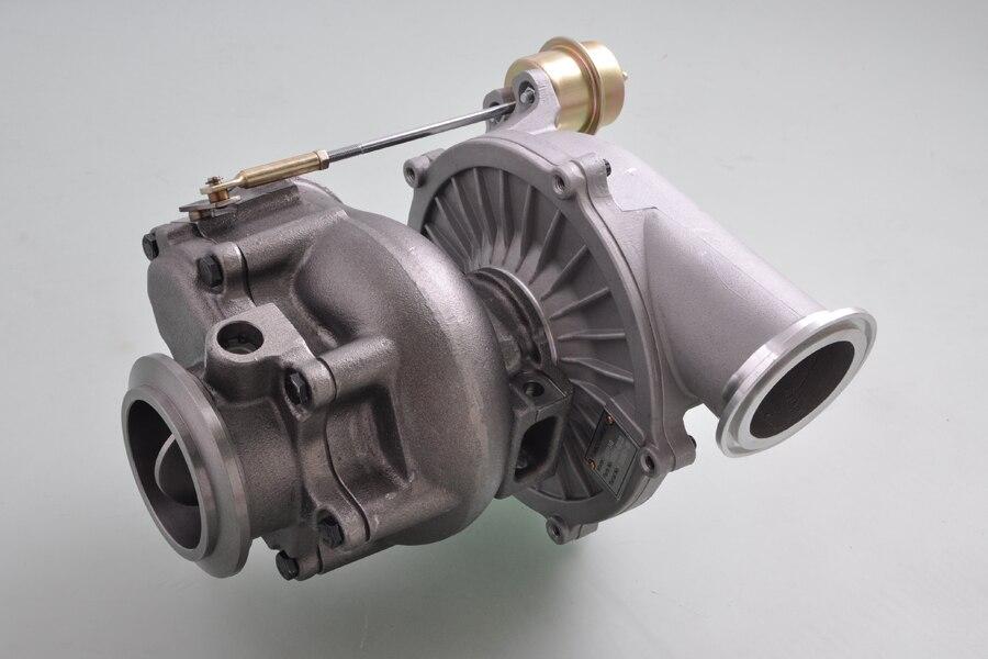 Pour le nouveau turbocompresseur Turbo Diesel à moteur pour Ford 7.3 7.3L [QPL13]