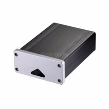 Music Hall Latest Mini MM Phono Turntable Preamp Class A HiFi Audio LP Record Player Pre-Amplifier