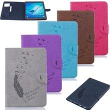 Роскошные Чехлы для планшетов, чехлы для samsung Galaxy Tab S2, 9,7 дюймов, SM-T810, SM-T815 из искусственной кожи, флип-бумажник, подставка, чехол для T810 T815