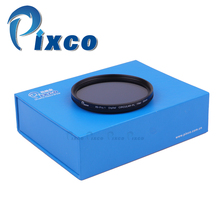 Pixco XS-Pro1 55mm Digital Multi Coated MC UV filter стоимость