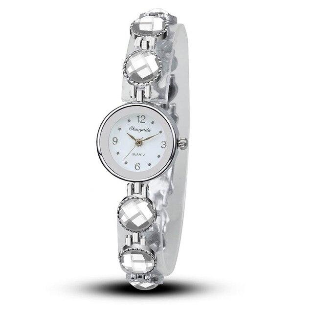 Hot Sale Luxury Diamond Bracelet Watch Women Watches Fashion Ladies Watch Women'