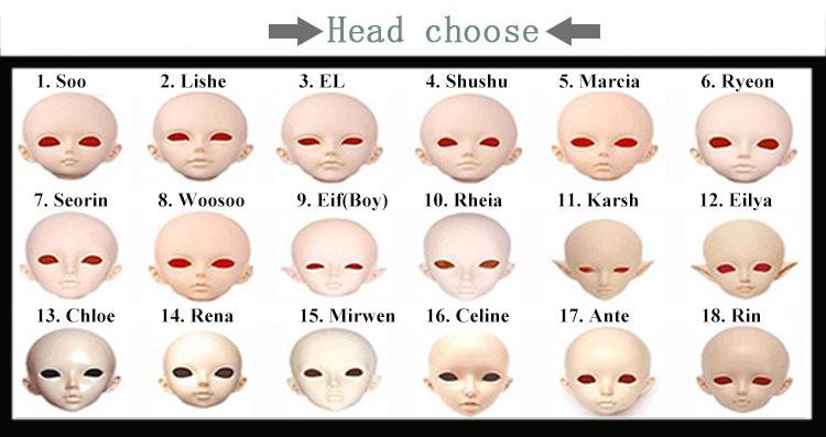 Choose_Head