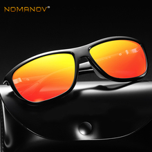 Hand Made Frame Sports Men Women Sun Glasses Polarized Mirror Sunglasses Custom Myopia Minus Prescription Lens -1 to -6