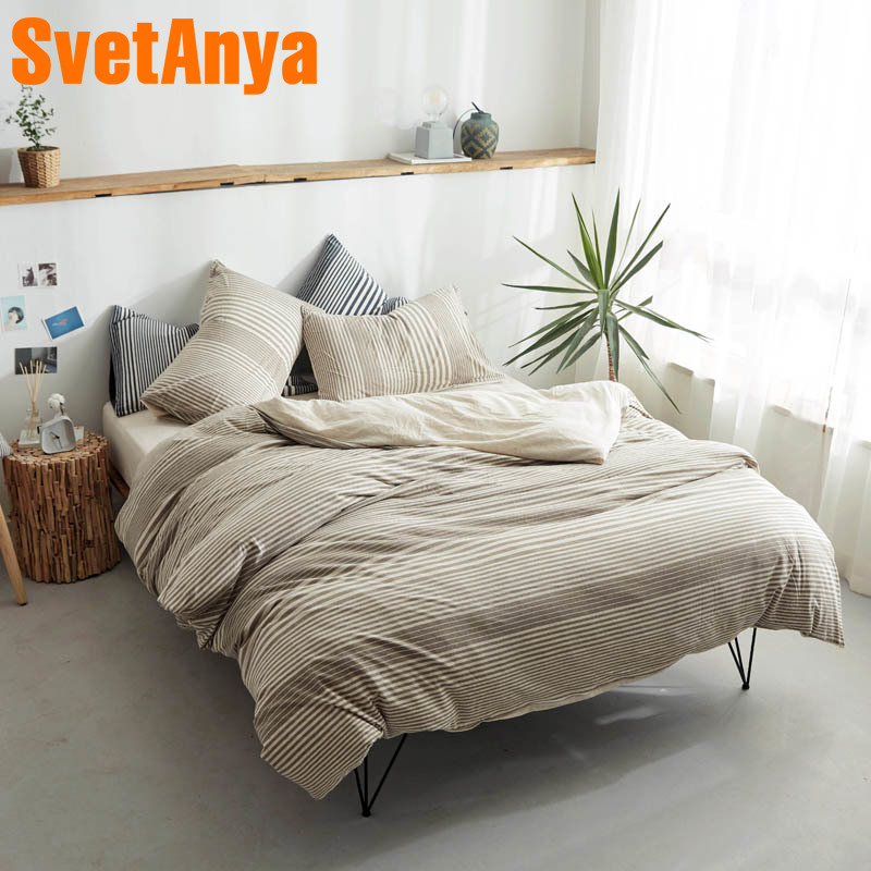 Ruoyilan Thin Throws Comforter Blanket Solid Color With Pillowcases&flat Fitted Bedsheet Kids Adults Stiching Quilt High Quality Goods Home & Garden