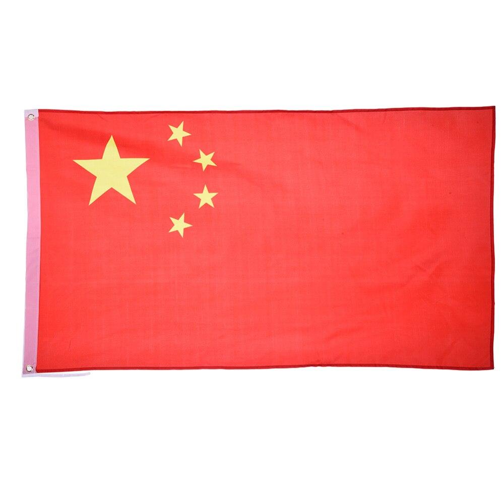 Popular China National Flag Buy Cheap China National Flag