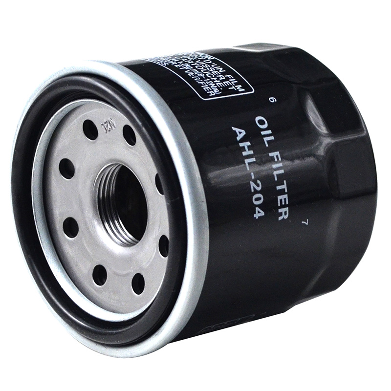 top 8 most popular oil filter for citroen ideas and get free