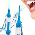 Оральный Ирригатор Стоматологическая Flosser Нить Ухода Осуществлять Давление Воды Flosser Чистка Зубов Инструменты Уход За Полостью Рта #82379