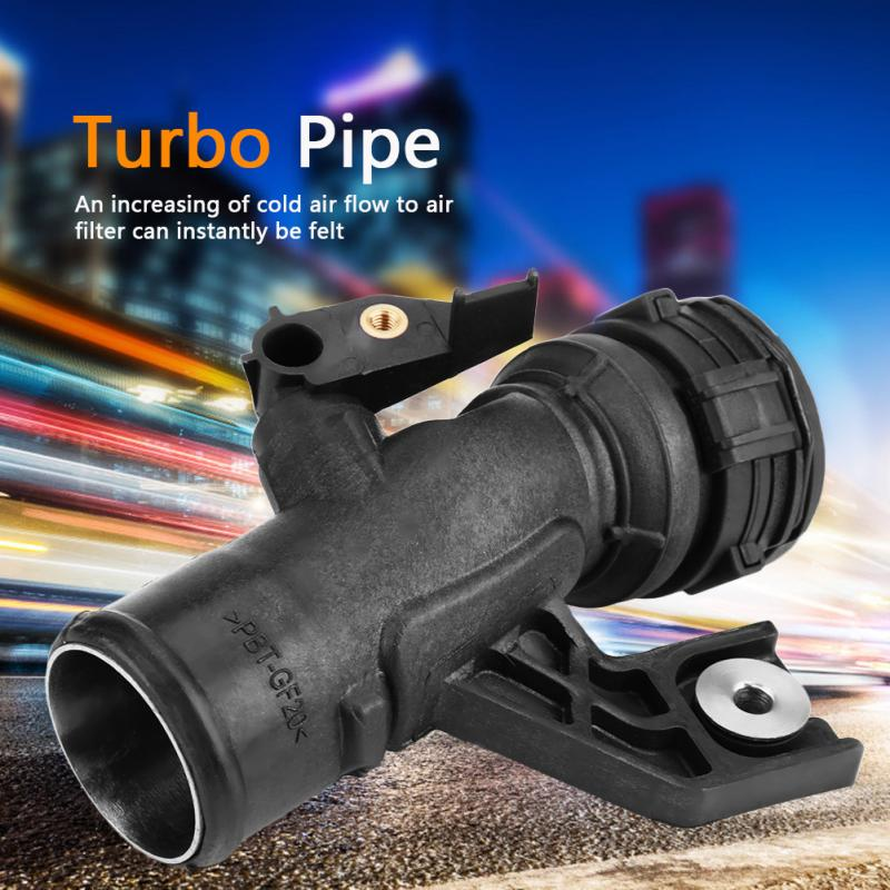 air intake turbo pipe tube for nissan qashqai 1 5 diesel dci 2008 2009 2010 2011 2012 2013 2014. Black Bedroom Furniture Sets. Home Design Ideas