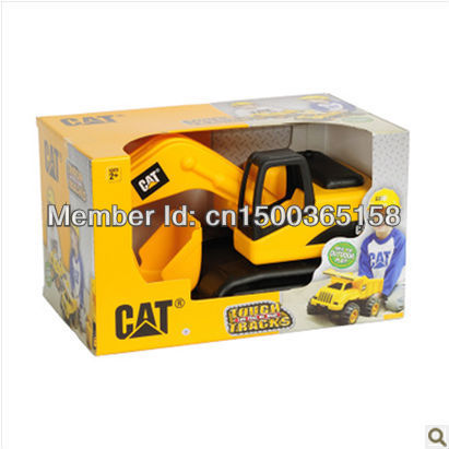 Engineering vehicles Toy cars Excavator toy Gifts Toys