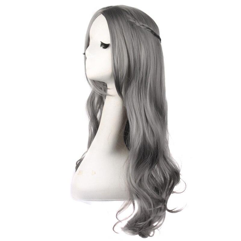wigs-wigs-nwg0cp61268-yy2-2