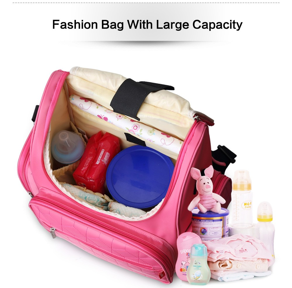 diaper backpack (4)