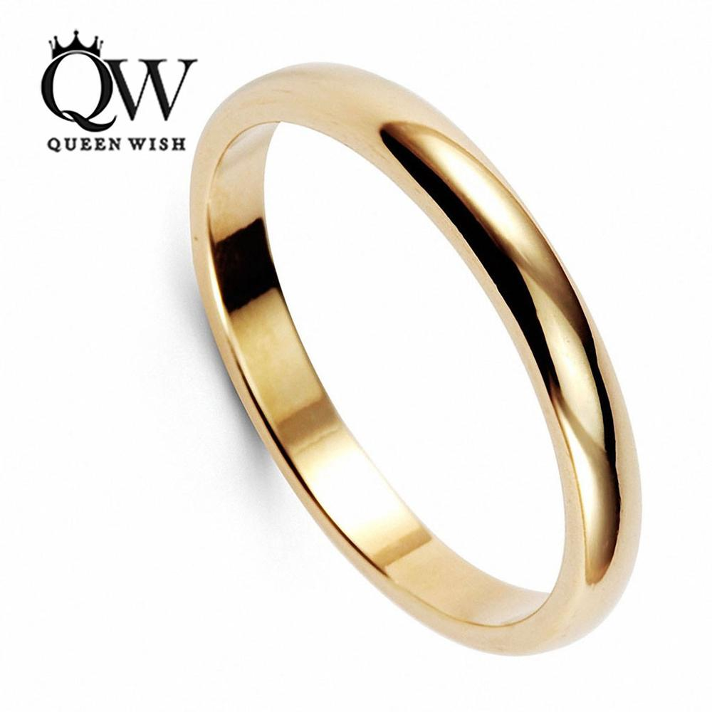 Tungsten Wedding Ring Reviews