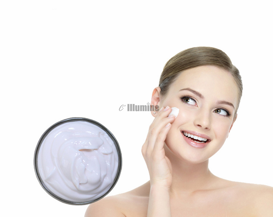 Natural Herbal Whitening Replenishment Moisturizing Day Cream Repairing Multiple efficacy Serum Beauty Salon 1000g 1000g plants natural herbal whitening replenishment moisturizing day cream repair multiple efficacy serum beauty salon