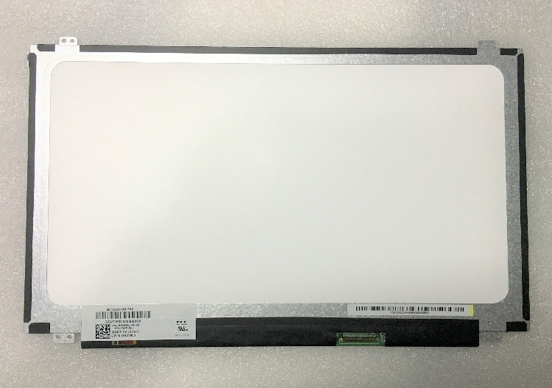 LCD Display Touch Screen for Dell Inspiron 15 3567 3558 NT156WHM T00 40 pins|Tablet LCDs & Panels| |  - title=