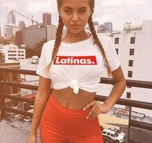 Women T-Shirt Ladies Tshirt Slogan Tumblr Girl T Shirt Tees Tops Feminist