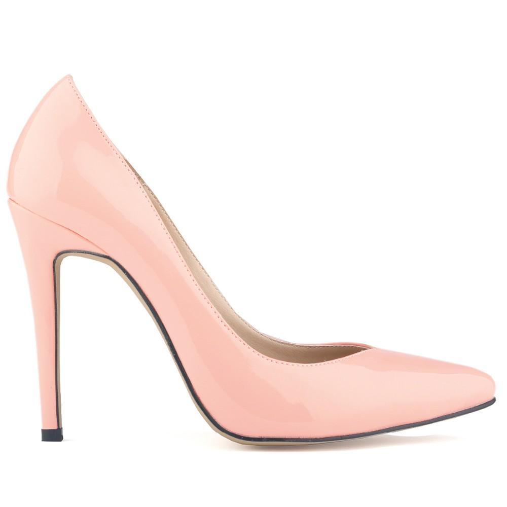 302-21PA-Pink