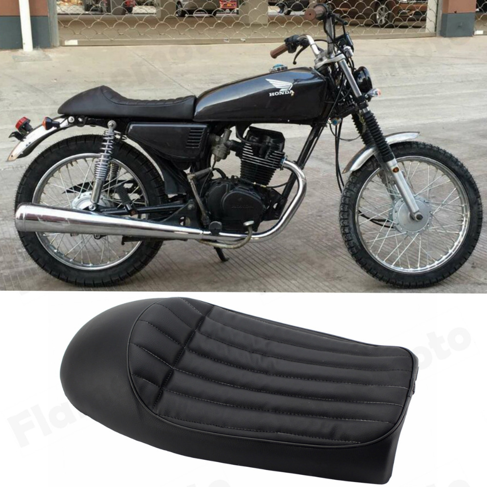 buy motorcycle accessories new black. Black Bedroom Furniture Sets. Home Design Ideas