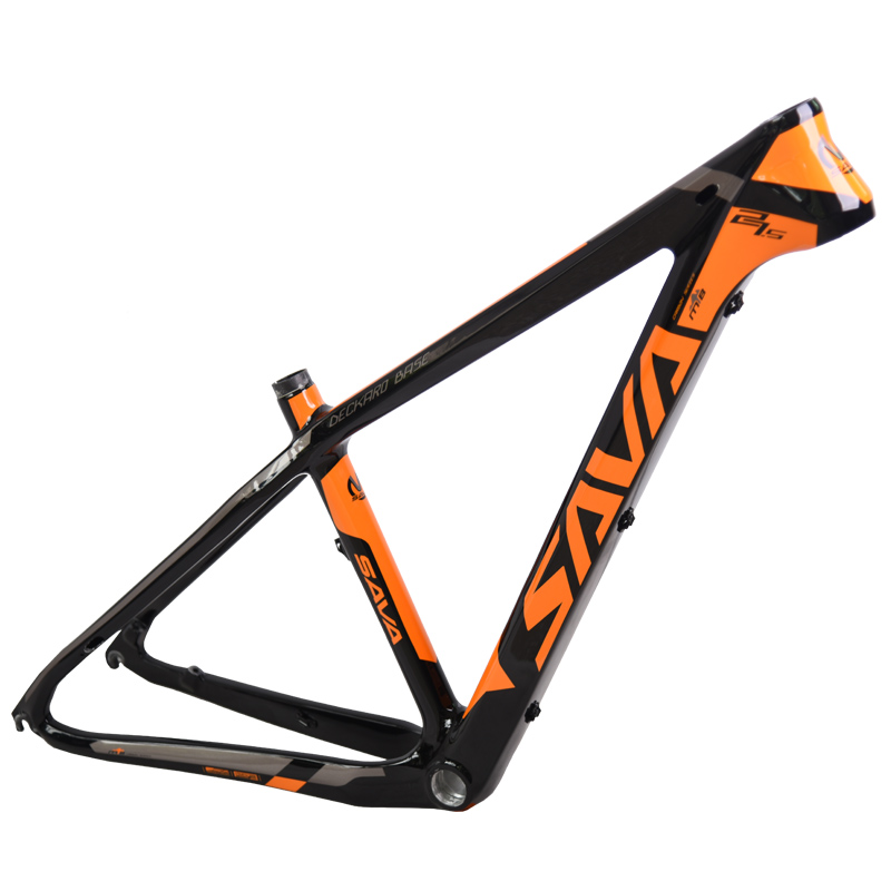 sava mtb bike t800 29er275er26er carbon frame 650b carbon mountain bicycle