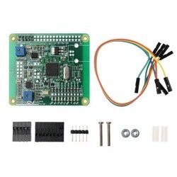 2019 MMDVM повторитель многомодовый цифровой голосовой модем для Raspberry Pi Arduino поддержка YSF D-Star DMR Fusion P.25