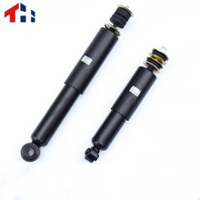 Great Wall Haval CUV H3 H5 Car front shock absorber Rear