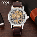 Relogio Masculino Montre Homme Orologio Uomo automatic mechanical Watch Male business Watch Wristwatches Men MCE Watches 42