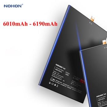 Аккумулятор Nohon для Xiaomi