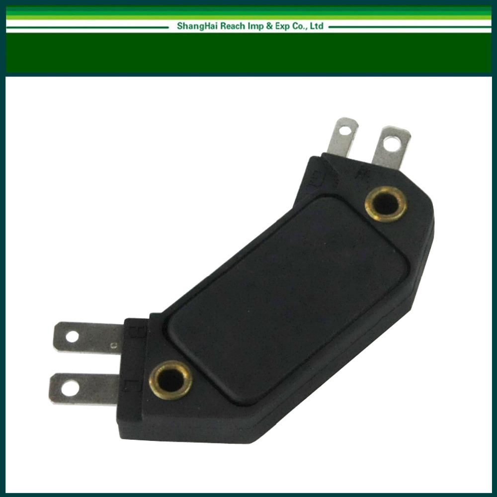 e2c Wholesale NEW Ignition Control Module 4 Pin for Buick Cadillac Chevrolet Fiat GMC Jeep Peugeot Pontiac Renault 1875990