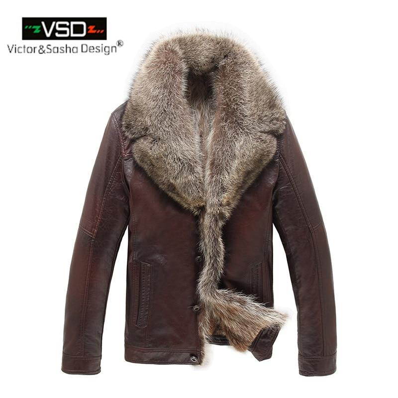 Italian Sheepskin Coats Promotion-Shop for Promotional Italian ...