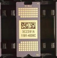 100 New AN MR500G Magic Remote Control FIT For LG Smart TV UB GB Series